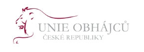 Unie obhájců České republiky